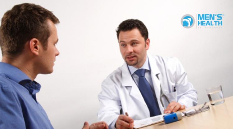 Bạn đã biết các xét nghiệm cơ bản khi khám nam khoa?