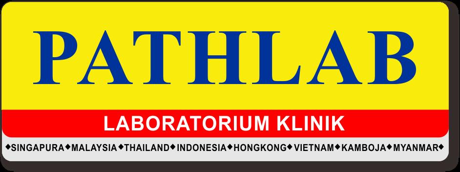 logo-pathlab