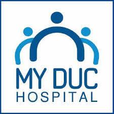 logo-my-duc-hospital
