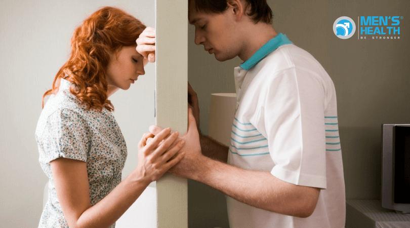Vô Sinh Do Không Có Tinh Trùng: Nguyên Nhân, Phòng Ngừa, Cách Điều Trị