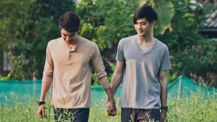 Đồng tính có phải là bệnh? Tiếp xúc với người đồng tính liệu có ảnh hưởng?