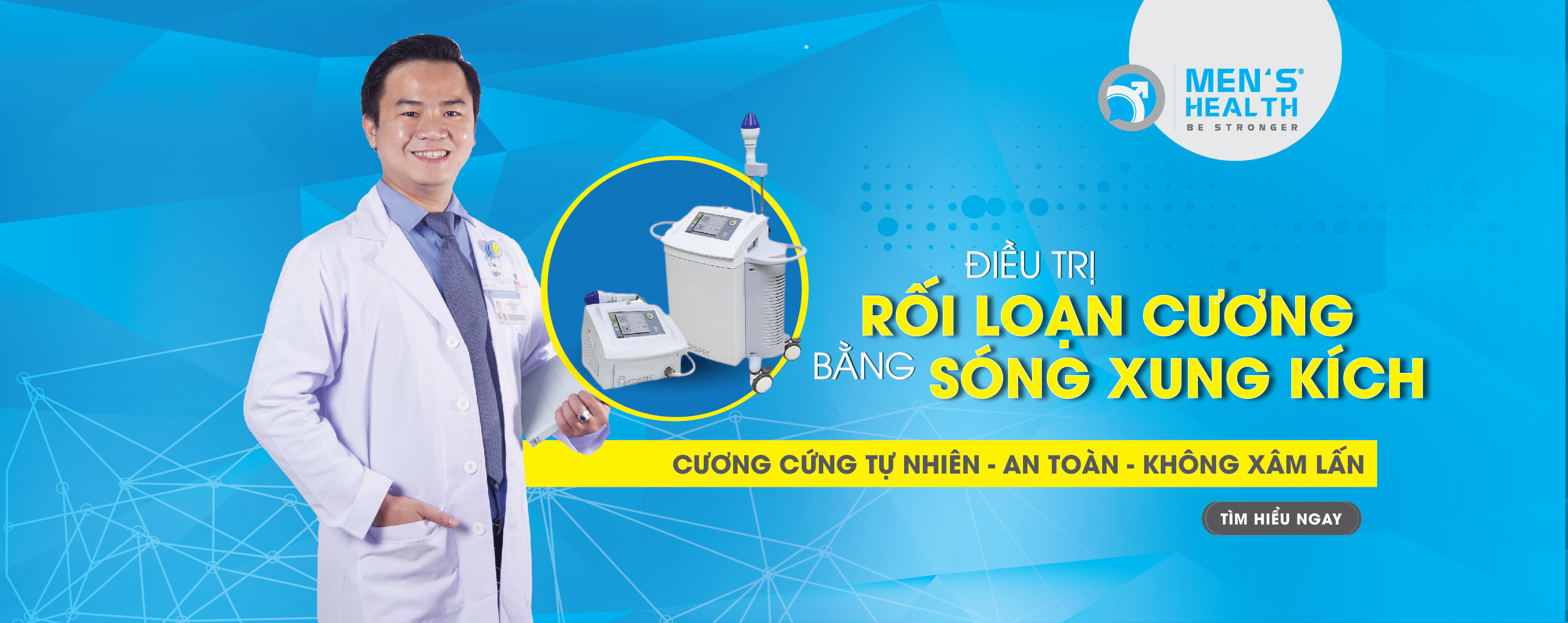 banner-dieu-tri-roi-loan-cuong-bang-shockwave