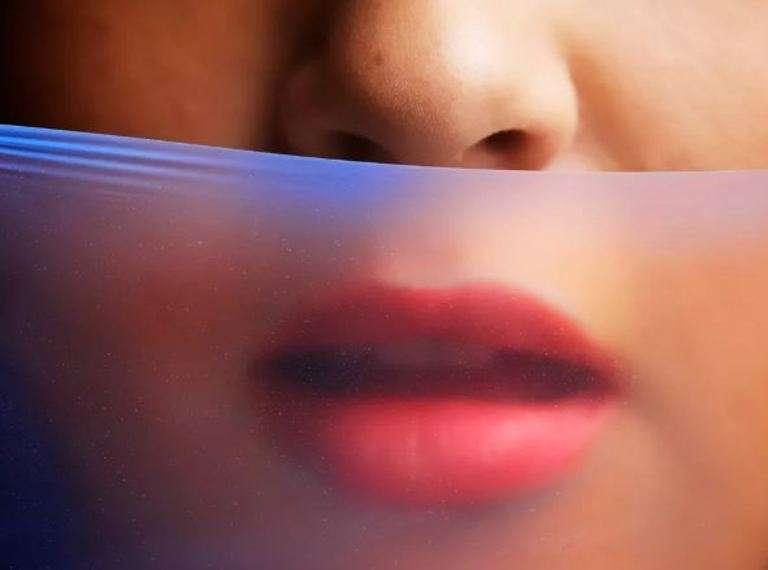 Quan Hệ Bằng Miệng (Oral Sex): Tác Hại Khôn Lường Luôn Rình Rập Giới Trẻ!