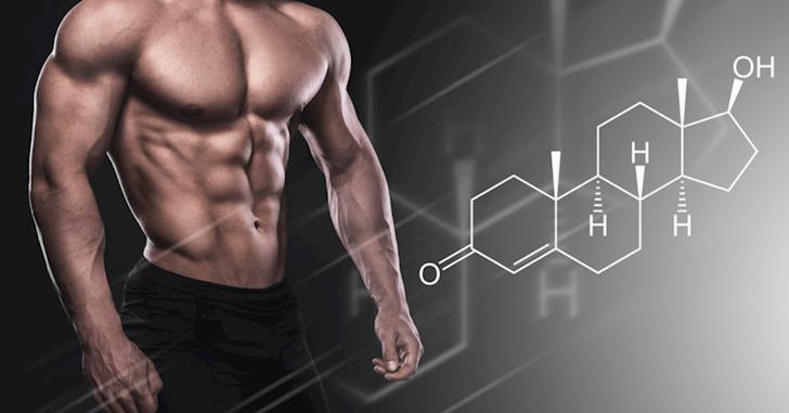 Triệu Chứng Suy Giảm Testosterone Có Đơn Giản Như Bạn Nghĩ?