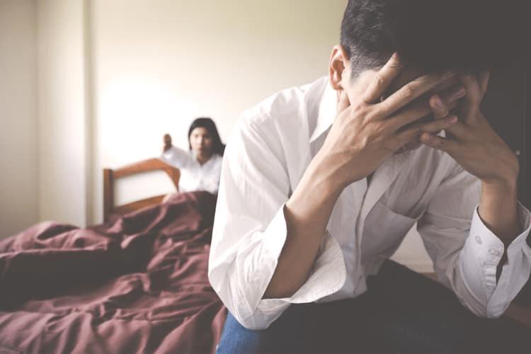 Hiện nay có rất nhiều loại thuốc đặc trị bệnh xuất tinh sớm nên nam giới không còn phải lo lắng về vấn đề này. Điều trị rối loạn cương dương có thể khiến tình trạng xuất tinh sớm mất đi