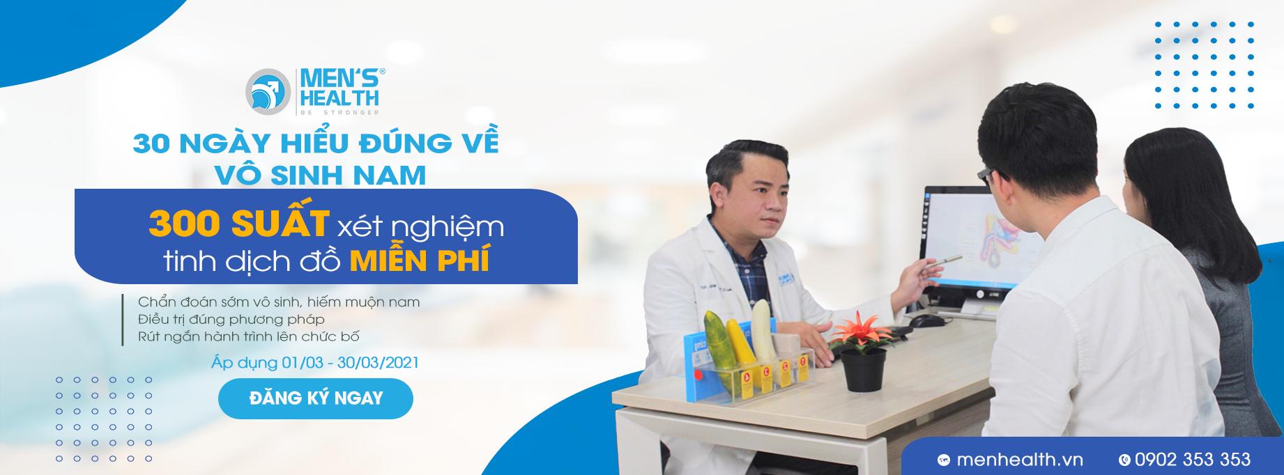 30ngayhieudungvosinhnam - banner web