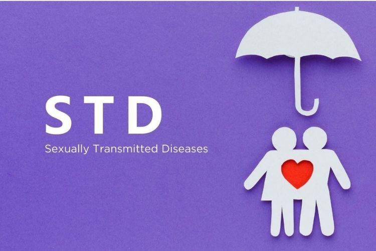 4 Bệnh Lây Truyền Qua Đường Tình Dục Thường Gặp: Triệu Chứng, Chẩn Đoán & Điều Trị